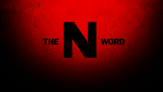 The N-Word and Its Strange Career
