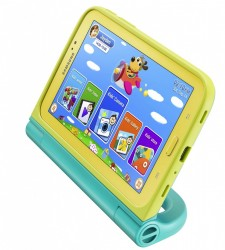 Samsung unveils Galaxy Tab 3 Kids | Android Central