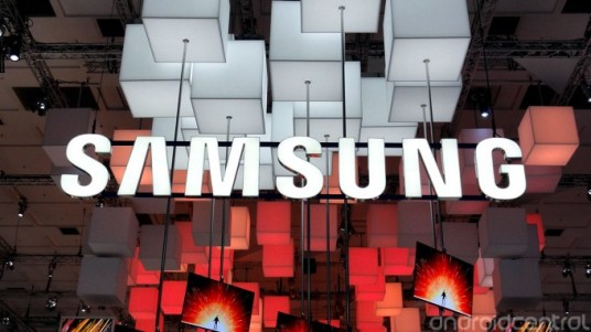 Galaxy Note 3 reportedly packing 5.68-inch Full HD SuperAMOLED screen | Android Central