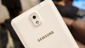 AT&T's Galaxy Note 3, Galaxy Gear available Oct. 4 | Android Central