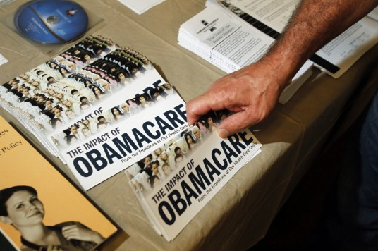 Everything you need to know about life under Obamacare