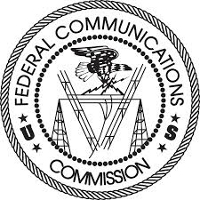 FCC shuts down, no new phone approvals until our fearless leaders sort it out