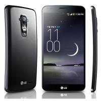 LG G Flex official, offers