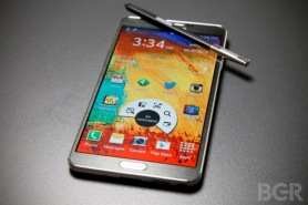 Galaxy Note 3 Experience App: Download Note 3 Onto Any Phone | BGR