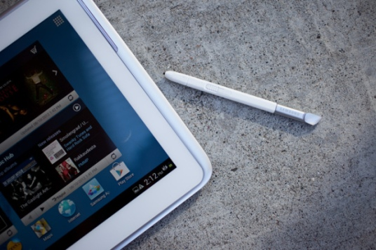 Galaxy Note 12 Release Date: Early 2014, rumor suggests | BGR