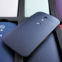 You have 60 minutes on Monday to buy the Motorola Moto X for 9
