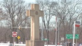 Bladensburg peace cross sparks legal war - The Washington Post